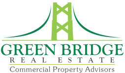 Green Bridge Real Estate - Find Cleveland Apartments!